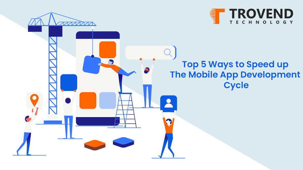 Mobile+App+Development+Cycle